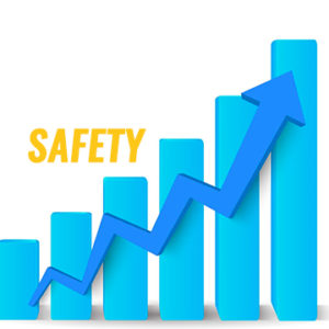How to Use Safety For Profit
