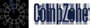 CompZone logo